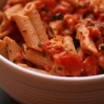3 τρόφιμα που πρέπει να τρώμε καθημερινά
