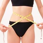 Δίαιτα για επίπεδη κοιλιά