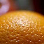 Καθημερινές τροφές κατά της κυτταρίτιδας