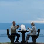 Διατροφή για άνω των 50 ετών